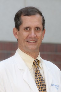R. David Anderson, MD