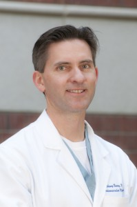 Anthony A. Bavry, MD