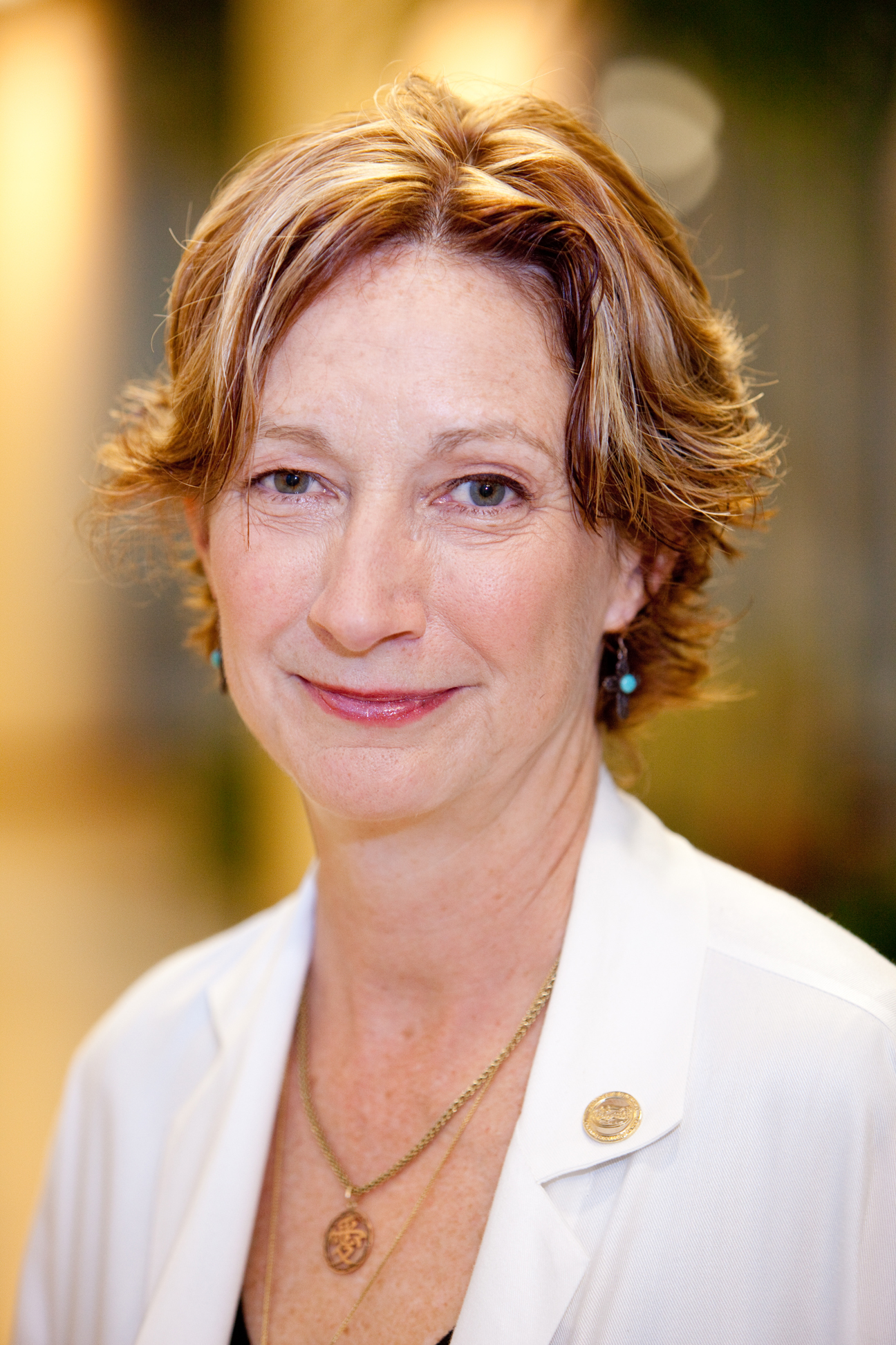 Alexandra R. Lucas, MD, FRCPC
