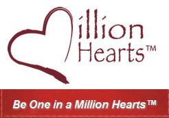 Million_Hearts