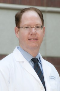 Richard S. Schofield, MD