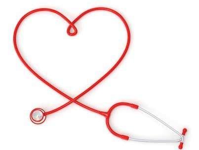 Heart Scope