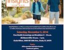 afib-insights-seminar-copy