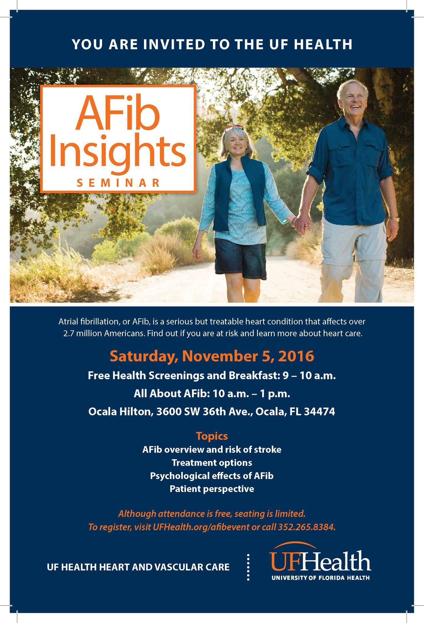 afib-insights-seminar