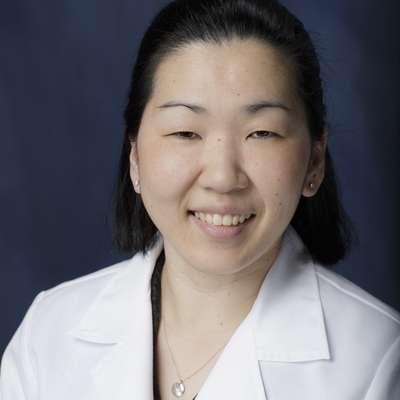 Dr. Ki Park
