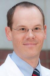 David E. Winchester, MD, MS, FACP